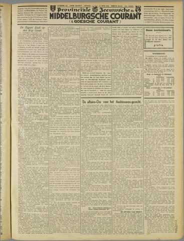 Middelburgsche Courant 1938-06-24