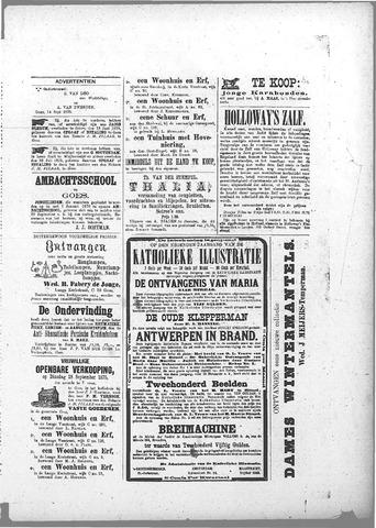 Nieuwe Goessche Courant 1875-09-17