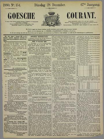 Goessche Courant 1880-12-28