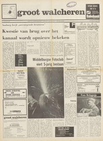 Groot Walcheren 1974-03-20