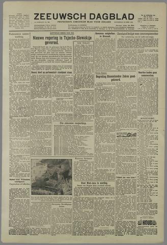 Zeeuwsch Dagblad 1948-02-26