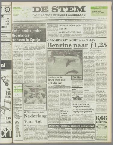 de Stem 1979-06-29