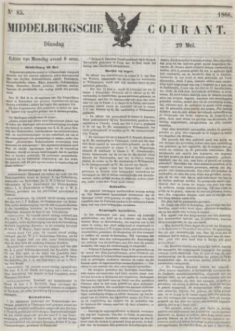 Middelburgsche Courant 1866-05-29