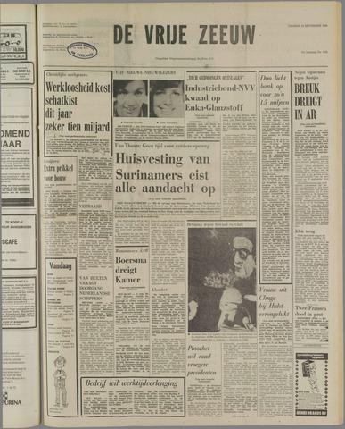 de Vrije Zeeuw 1975-09-12