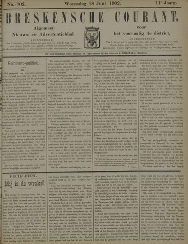Breskensche Courant 1902-06-18