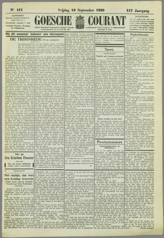 Goessche Courant 1930-09-19