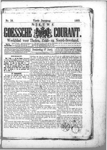 Nieuwe Goessche Courant 1869-06-17
