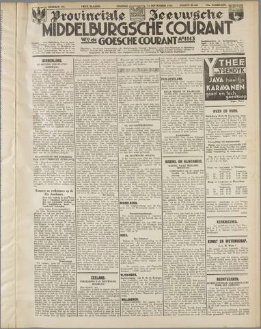 Middelburgsche Courant 1935-09-13