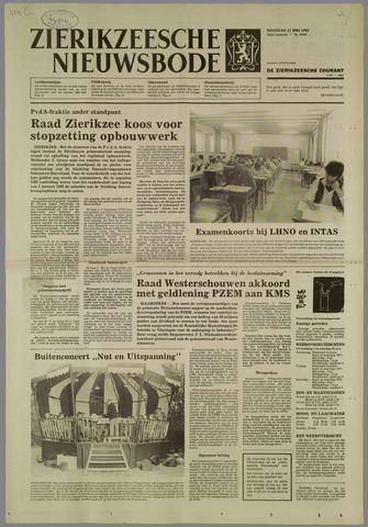 Zierikzeesche Nieuwsbode 1983-05-17