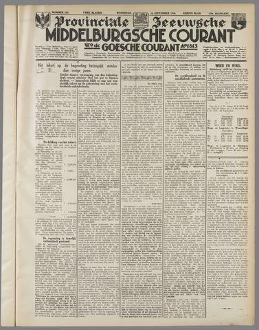 Middelburgsche Courant 1936-09-16