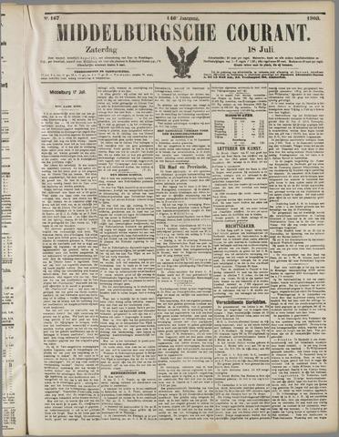 Middelburgsche Courant 1903-07-18