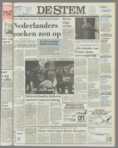 de Stem 1983-05-31