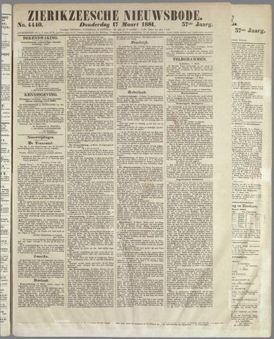 Zierikzeesche Nieuwsbode 1881-03-17