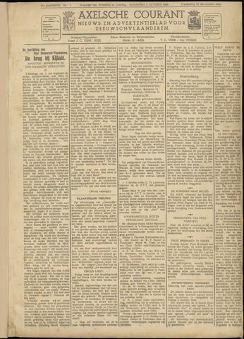 Axelsche Courant 1946-10-02