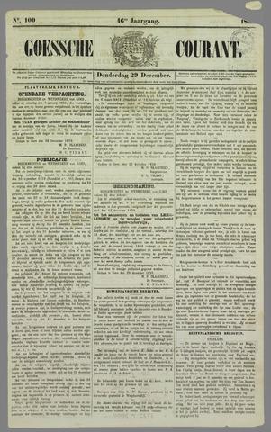 Goessche Courant 1859-12-29