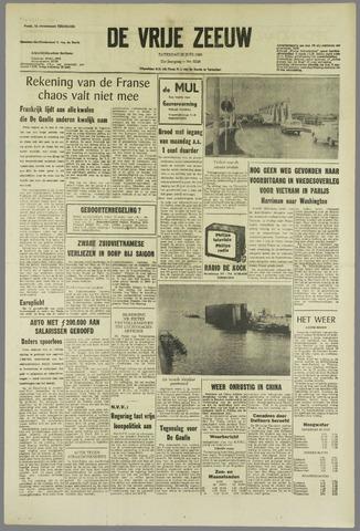 de Vrije Zeeuw 1968-06-22