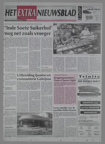 Zierikzeesche Nieuwsbode 1998-02-25