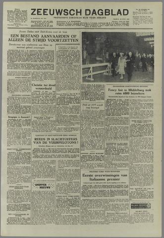 Zeeuwsch Dagblad 1953-06-26