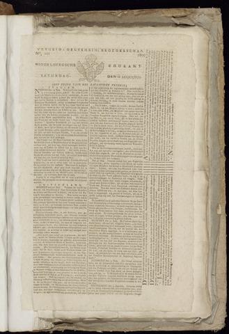 Middelburgsche Courant 1800-08-16