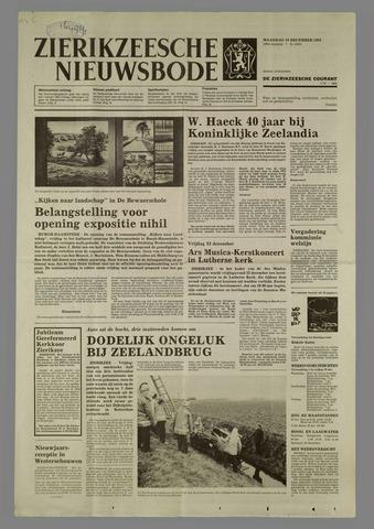 Zierikzeesche Nieuwsbode 1983-12-19