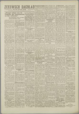 Zeeuwsch Dagblad 1945-12-10
