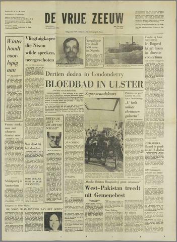 de Vrije Zeeuw 1972-01-31