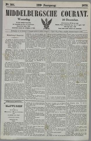 Middelburgsche Courant 1879-12-10