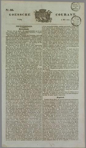 Goessche Courant 1834-05-02