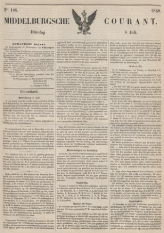 Middelburgsche Courant 1869-07-06