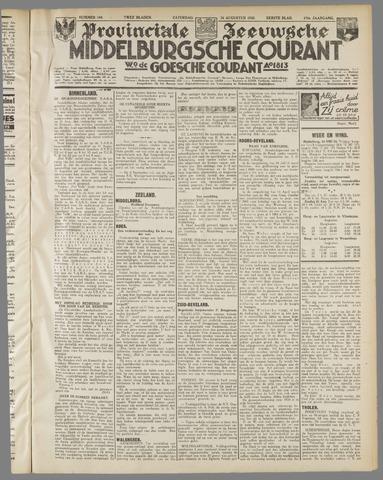 Middelburgsche Courant 1935-08-24