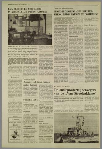 Zierikzeesche Nieuwsbode 1975-04-11
