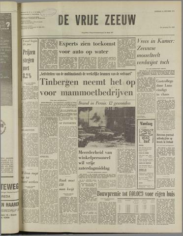 de Vrije Zeeuw 1974-10-15