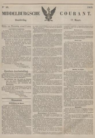 Middelburgsche Courant 1869-03-11