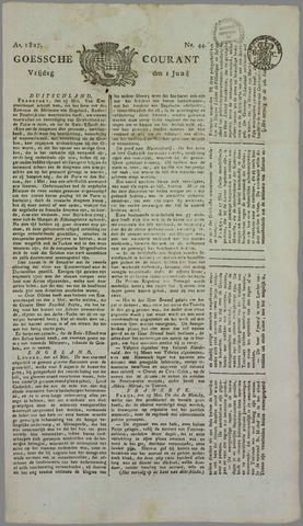 Goessche Courant 1827-06-01