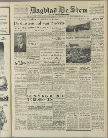 de Stem 1951-06-14