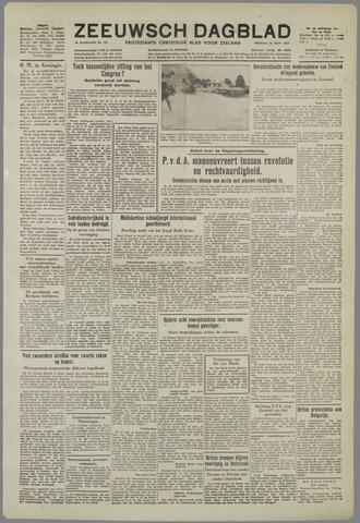 Zeeuwsch Dagblad 1947-09-26