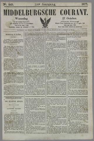 Middelburgsche Courant 1877-10-17