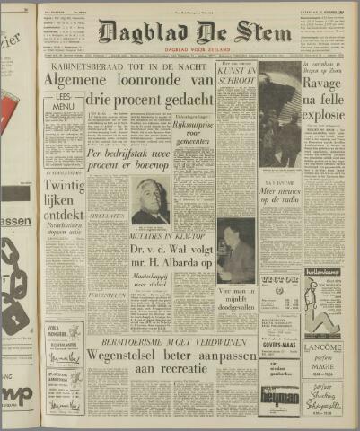de Stem 1964-11-28