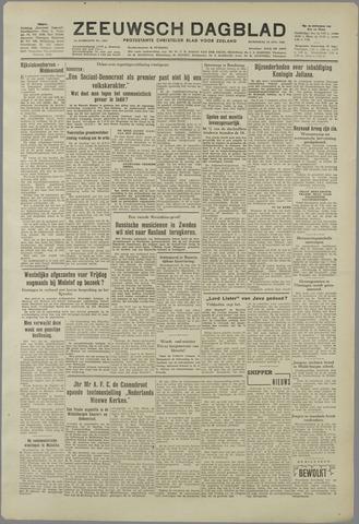Zeeuwsch Dagblad 1948-08-18