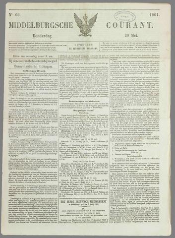 Middelburgsche Courant 1861-05-30