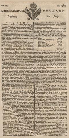Middelburgsche Courant 1780-06-01