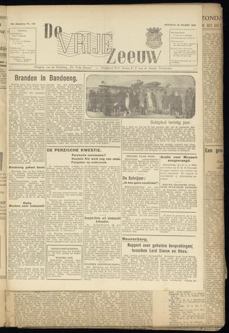 de Vrije Zeeuw 1946-03-26