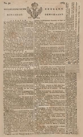 Middelburgsche Courant 1785-03-15