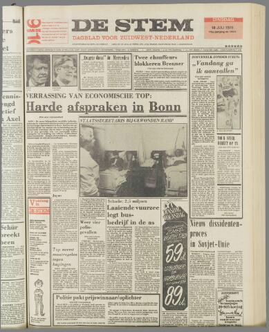 de Stem 1978-07-18
