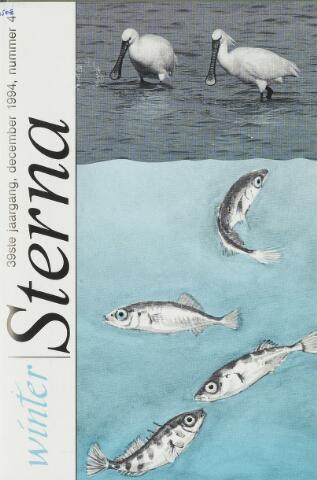 Sterna 1994-12-01