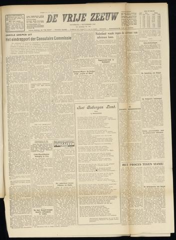 de Vrije Zeeuw 1947-11-01