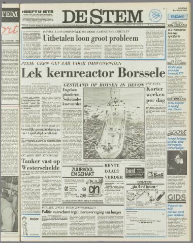de Stem 1983-01-04