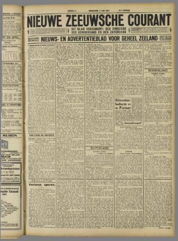 Nieuwe Zeeuwsche Courant 1927-06-02