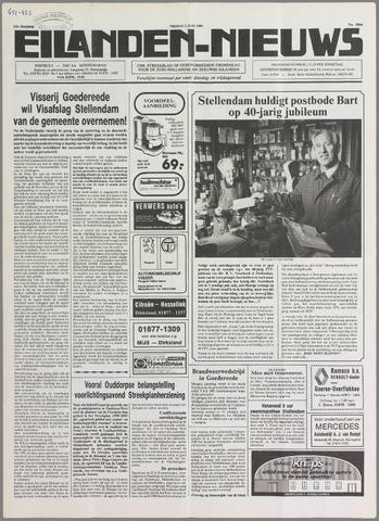 Eilanden-nieuws. Christelijk streekblad op gereformeerde grondslag 1989-06-02