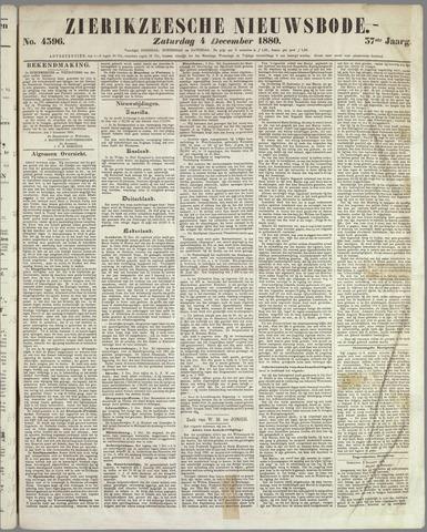 Zierikzeesche Nieuwsbode 1880-12-04